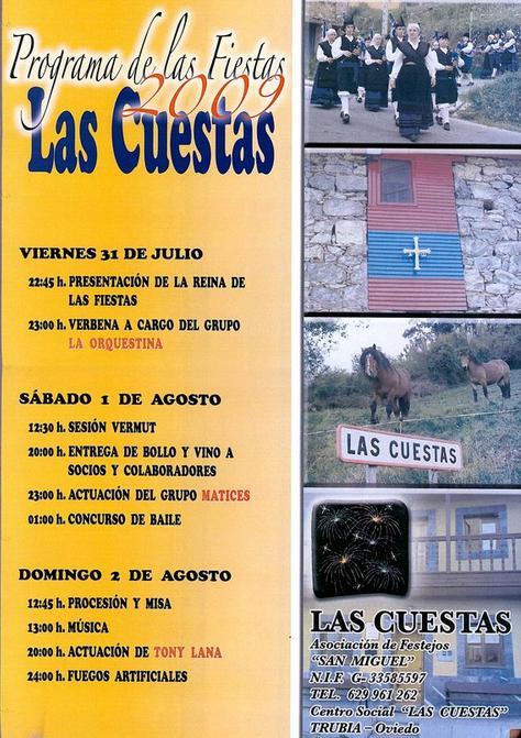 las-cuestas-trubia-2009