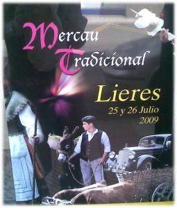 mercado-tradicional-lieres-2009-large