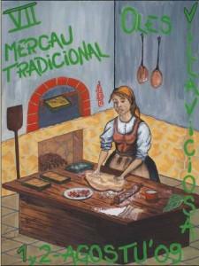 mercado-tradicional-oles