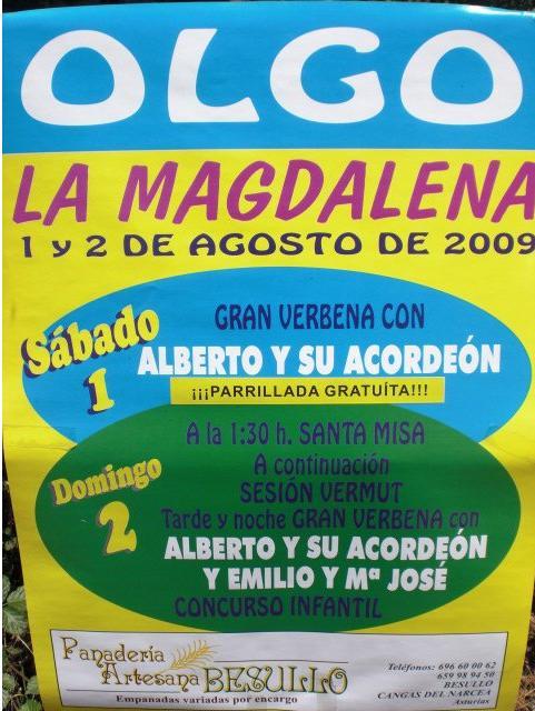 olgo-cangas-del-narcea-la-magdalena-2009