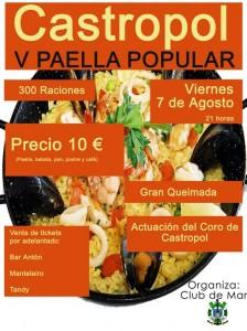 paellada-popular-en-castropol-2009