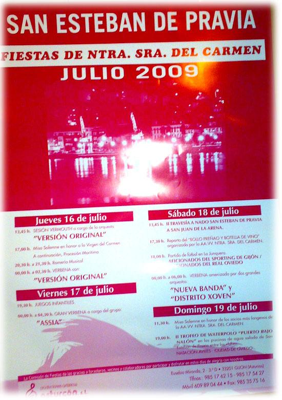 pravia-2009