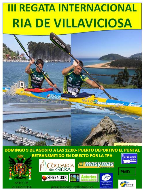 regata-internacional-ria-de-villaviciosa-2009