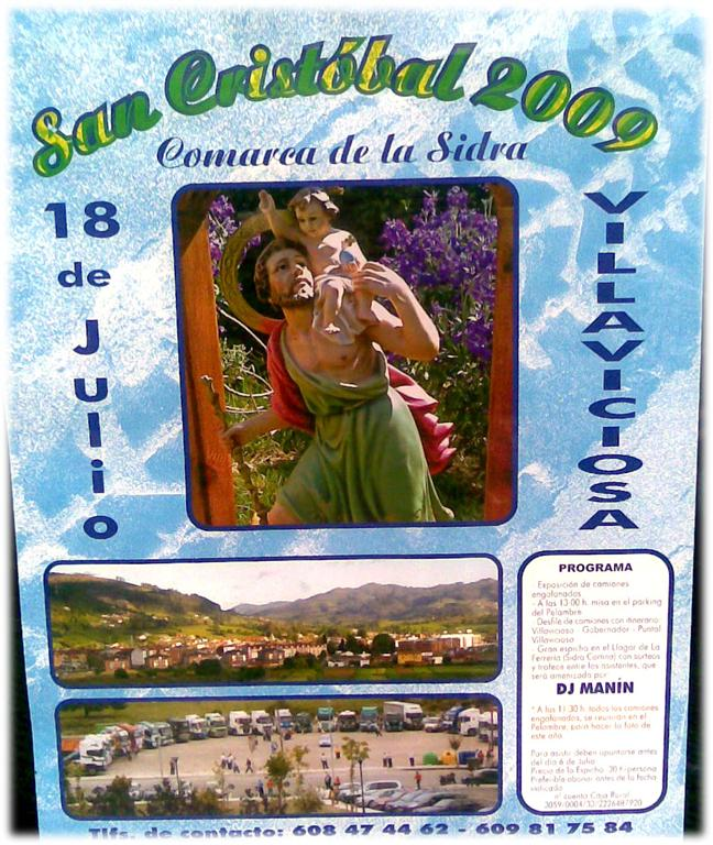 san-cristobal-villaviciosa-large