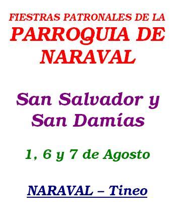 san-salvador-y-san-damia-en-navaral-2009