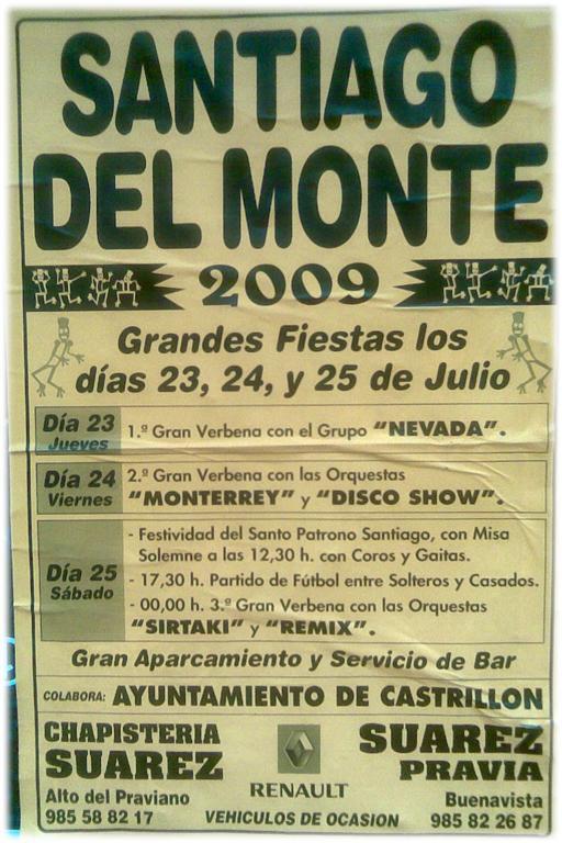 santiago-del-monte-2009-large