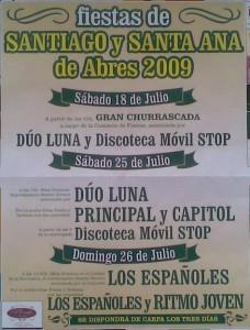 santiago-y-santa-ana-de-abres-2009
