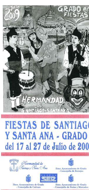 santiago-y-santa-ana-grado