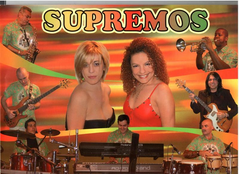 supremos-medium