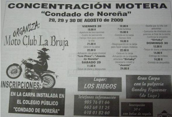 concentracion-motera-norena-2009