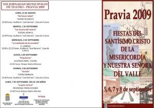 cristo-pravia-2-2009