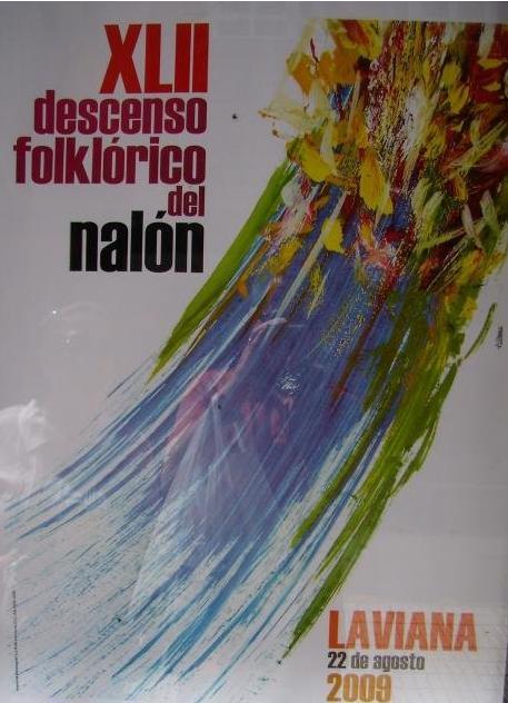 descenso-folklorico-del-nalon-2009