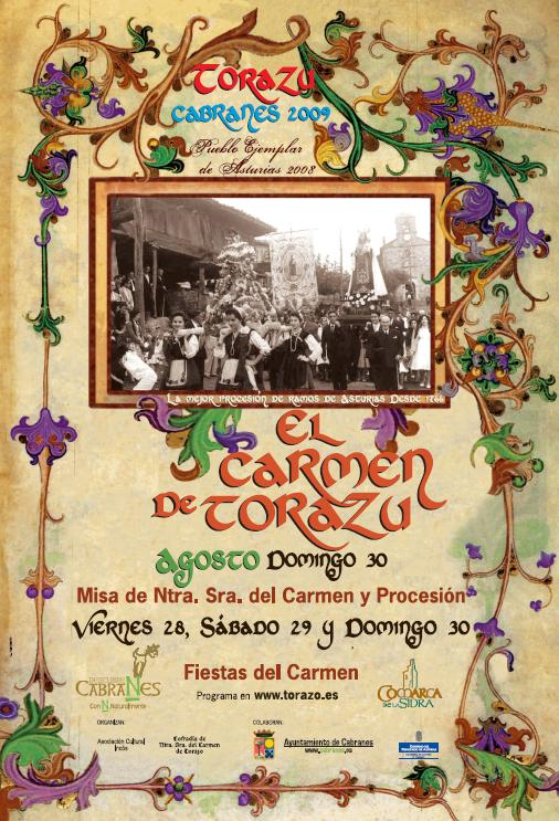 el-carmen-de-torazo-cabranes-2009