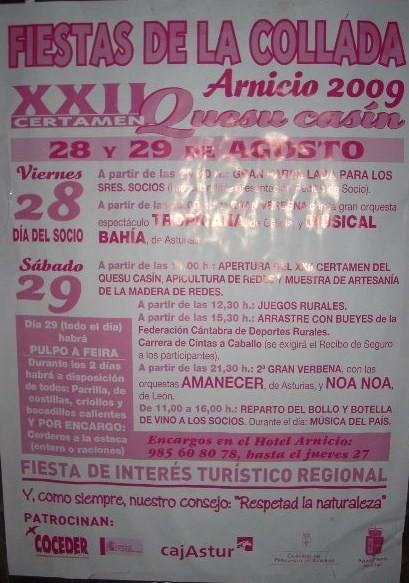 fiesta-de-la-collada-arnicio-2009