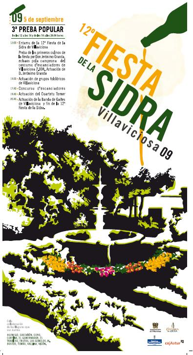 fiesta-de-la-sidra-en-villaviciosa-2009