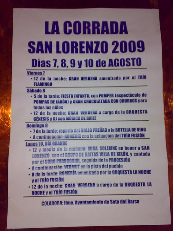 la-corrada-san-lorenzo-2009-large