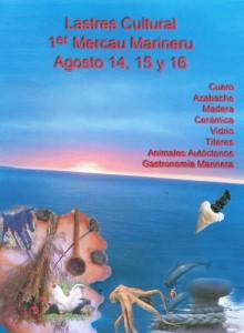mercado-marinero-en-lastres-2009