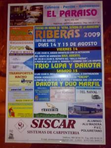 riberas-soto-del-barco-2009-large