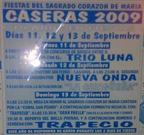 caseras-20091