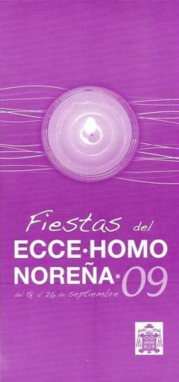 ecce-homo-large