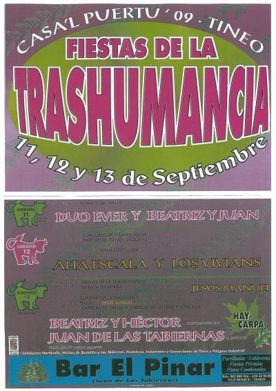 fiesta-d-ela-trashumancia-tineo-2009