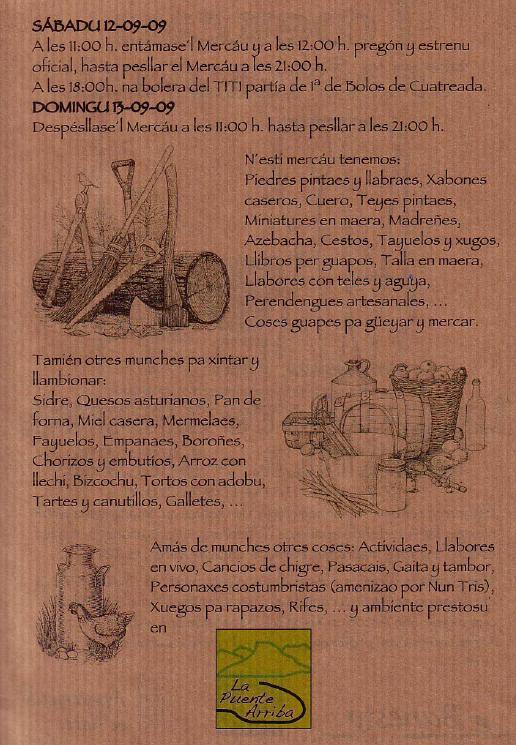 mercado-tradicional-la-puente-arriba-nava-2009-b
