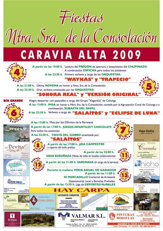 nuestra-senora-de-la-consolacion-caravia-2009-large