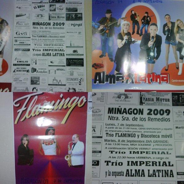 nuestra-senora-de-los-remedios-en-minagon-2009