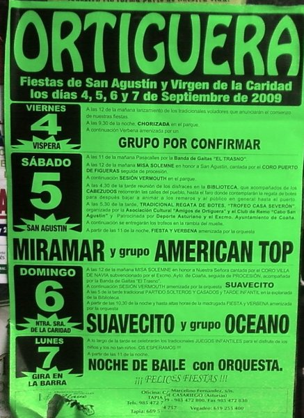 ortiguera-2009