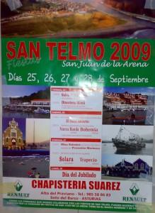 san-telmo-2009-san-juan-de-la-arena