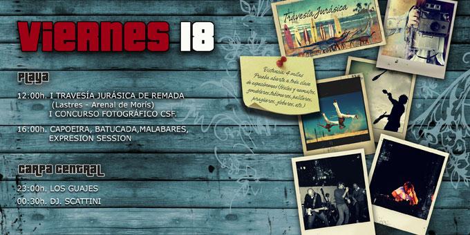 viernes-18