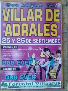 villar-de-adrales-san-mieguel-2009