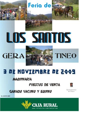 feria-de-los-santos-engera-tineo-2009