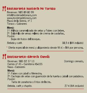 jornadas-gastronomicas-del-bosque-y-la-huerta-cabranes-participantes-2