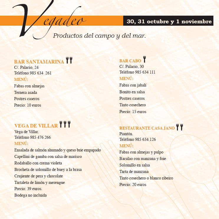 jornadas-gastronomicos-oscos-eo-2009-1