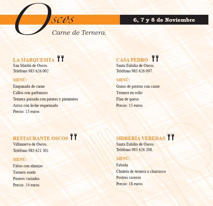 jornadas-gastronomicos-oscos-eo-2009-2