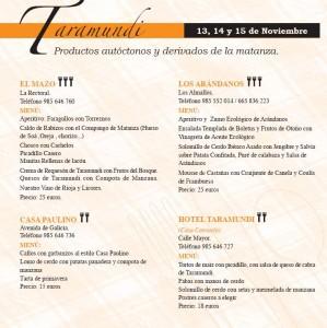 jornadas-gastronomicos-oscos-eo-2009-3