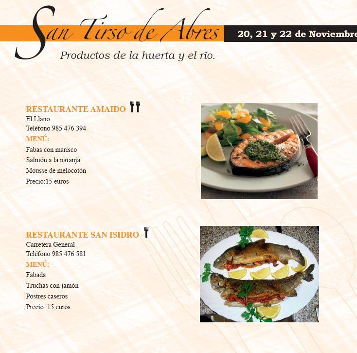 jornadas-gastronomicos-oscos-eo-2009-4