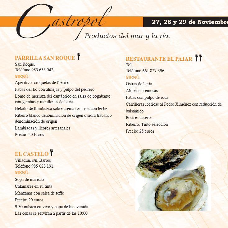 jornadas-gastronomicos-oscos-eo-2009-5