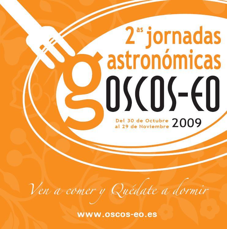 jornadas-gastronomicos-oscos-eo-2009