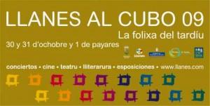 llanesalcubo2009
