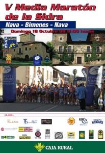 media-maraton-de-la-sidra-en-nava-large