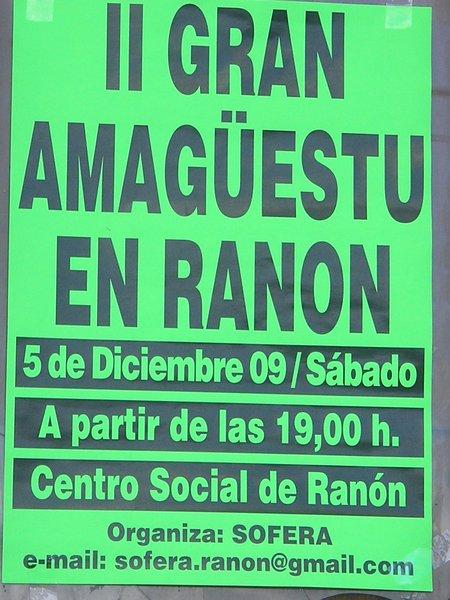 amaguestuenranon2009