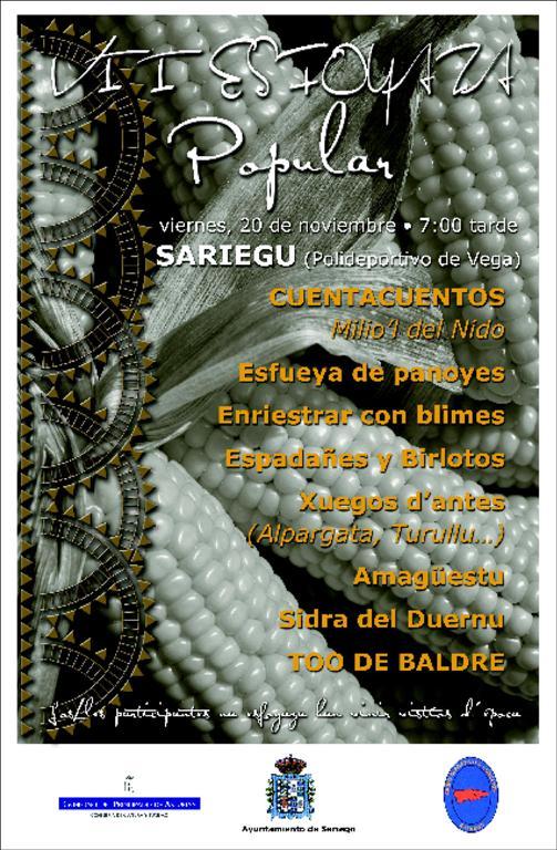 esfoyadapopularsariega2009-large