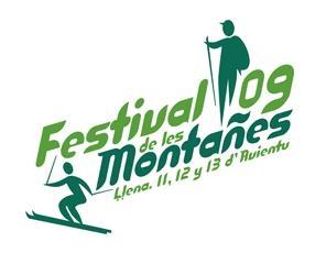 festivaldelesmontanespoladelena2009