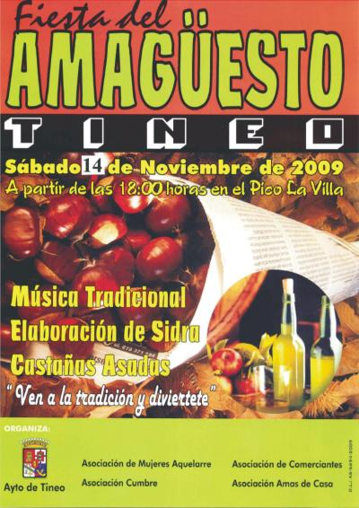 fiesta-del-amaguesto-en-tineo-2009