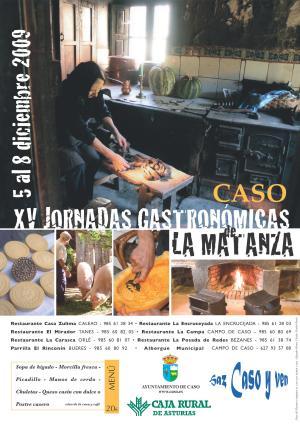 jornadas-gastronomicas-de-la-matanza-en-caso-20091