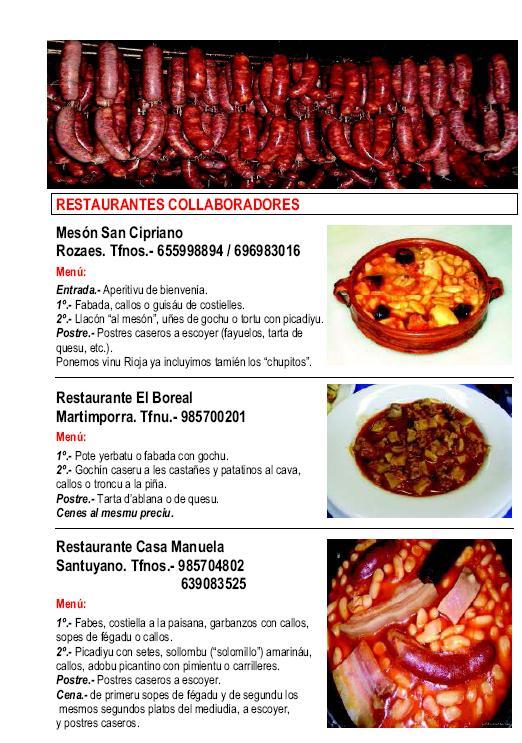 jornadas-gastronomicas-del-gochu-en-bimenes-2