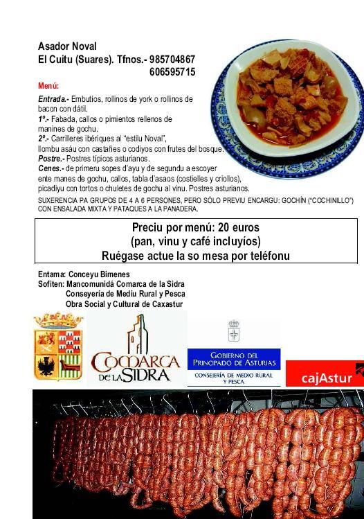 jornadas-gastronomicas-del-gochu-en-bimenes-3