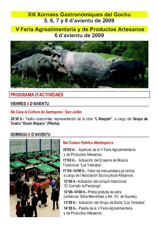 jornadas-gastronomicas-del-gochu-en-bimenes